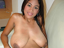asian whores